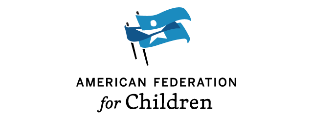 American Federation for Children