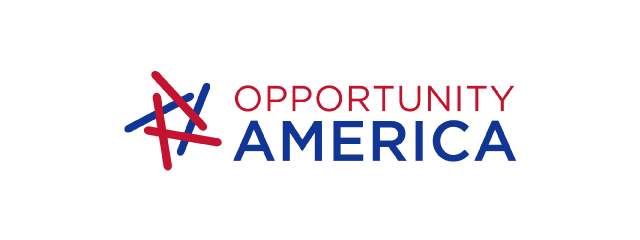 Opportunity America