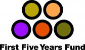 First Five Years Fund logo