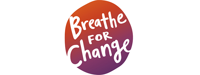 Breathe For change