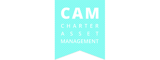 Charter Asset Management