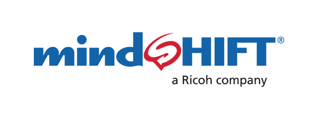 mindSHIFT Technologies, Inc.