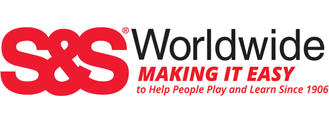 S&S Worldwide, Inc.
