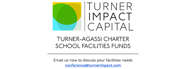 Turner-Agassi Charter School Facilities Fund, II L.P.