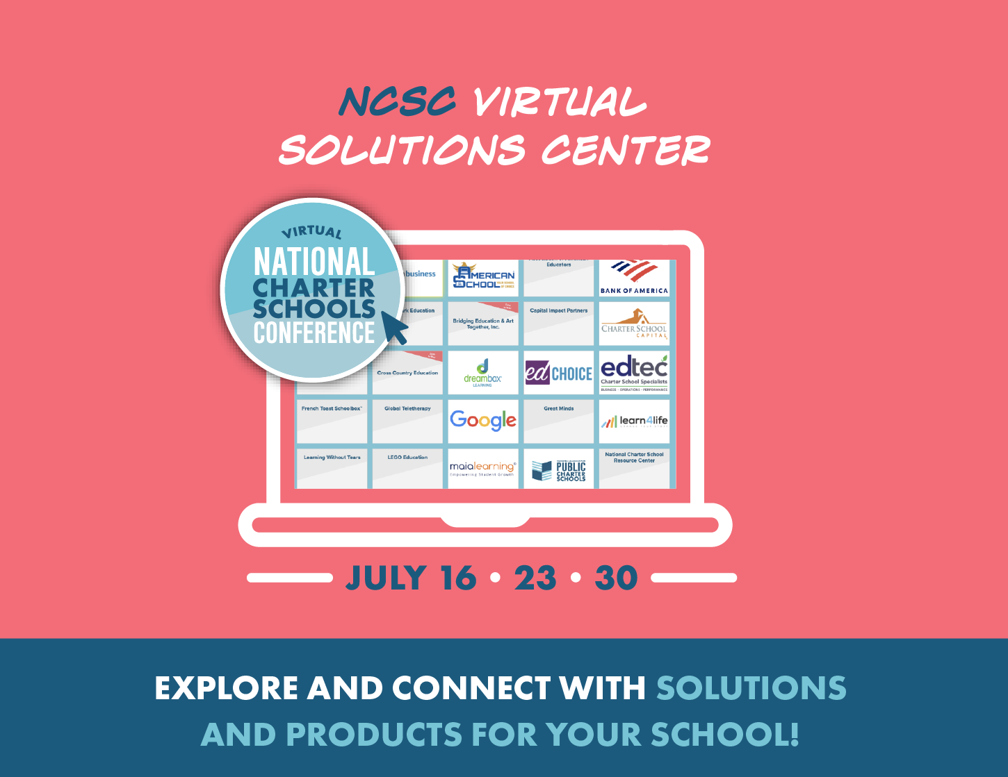 Virtual Solutions Center