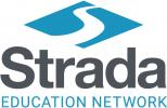 Strada Education Network logo