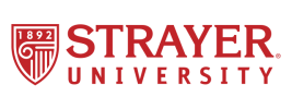 Strayer Univeristy